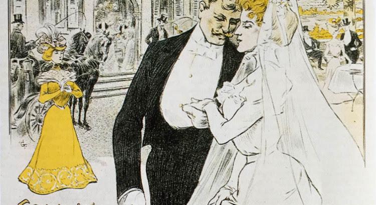 """Résultat de recherche d'images pour """"caricatures 1900 paris bourgeois"""""""