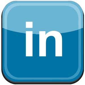 Tutorial LinkedIn: aprenda os passos básicos (Foto: Divulgação)
