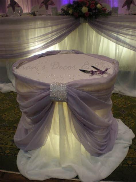 132 best {Quinceanera Cakes, Cupcakes & Cake Pops} images