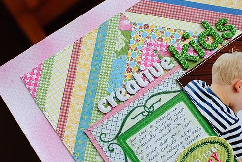 theme - creative kids (5 of 5)