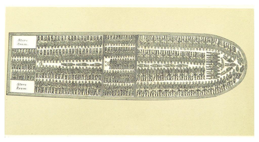 Historian Identifies Last Survivor of Transatlantic Slave ...