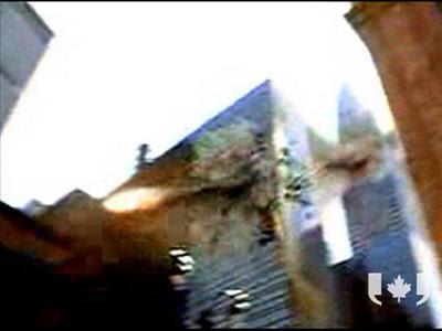 New satellite to warn of dangerous asteroids @ Yahoo! Video