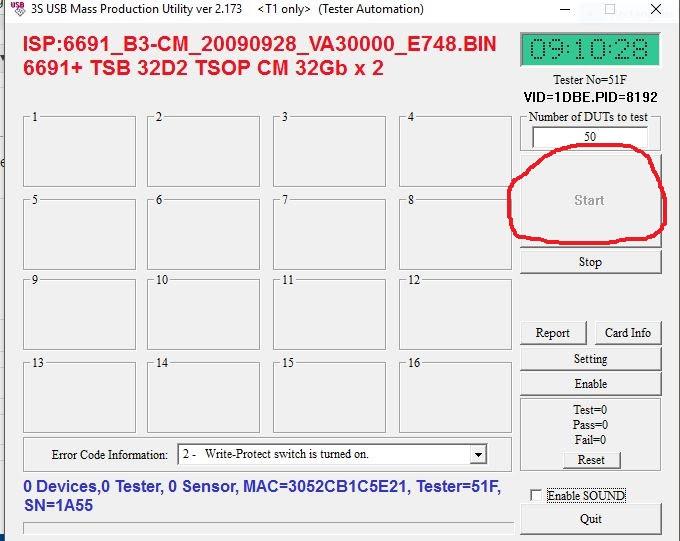 sss6698 ba прошивка