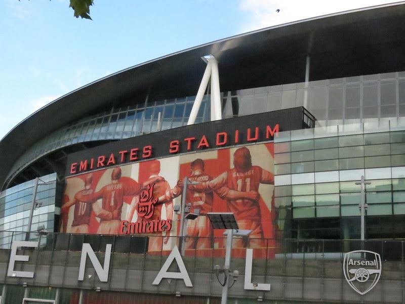 Lontoo 2012 101