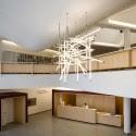 Biblioteca Municipal de Ílhavo / ARX  (33) © FG+ SG – Fernando Guerra, Sergio Guerra