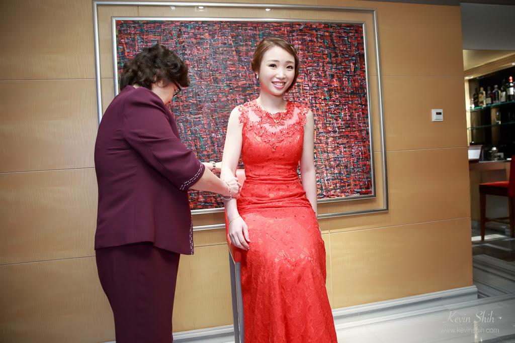 台北君悅-迎娶儀式-婚禮攝影_022