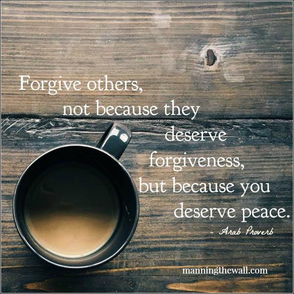 forgiveness-2