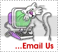 Email Three Country Cats