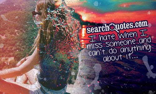 Miss Someone Call Quotes Quotations Sayings 2019