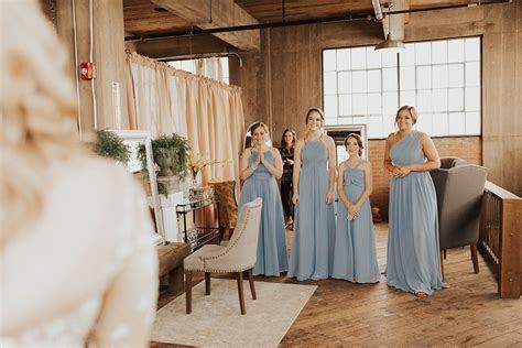 The Mill Winery Wedding Venue   Abilene, TX   Ashley