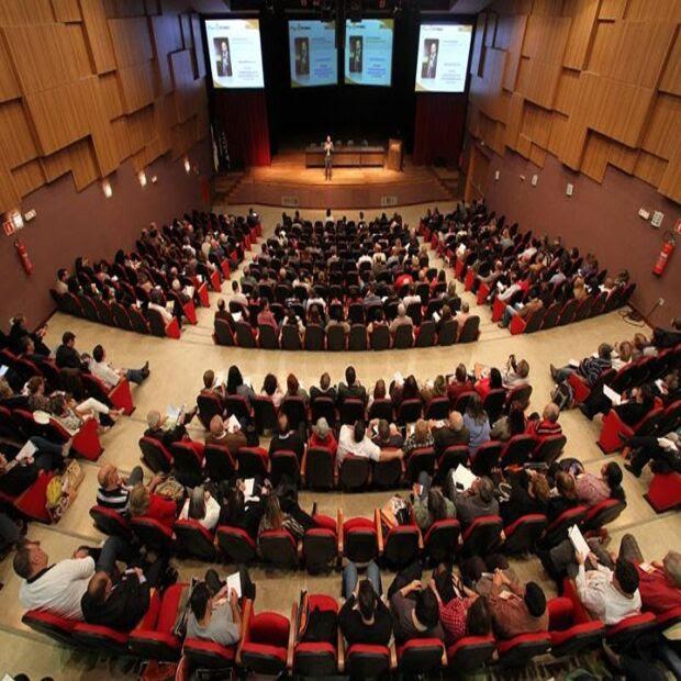 Maior congresso da América Latina reúne mais de 1000 síndicos