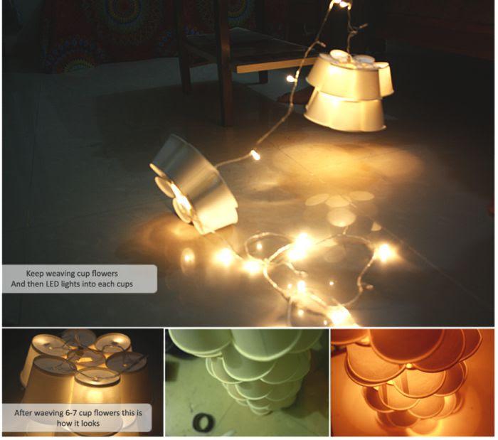 original-diy-lamp-of-paper-cups-2
