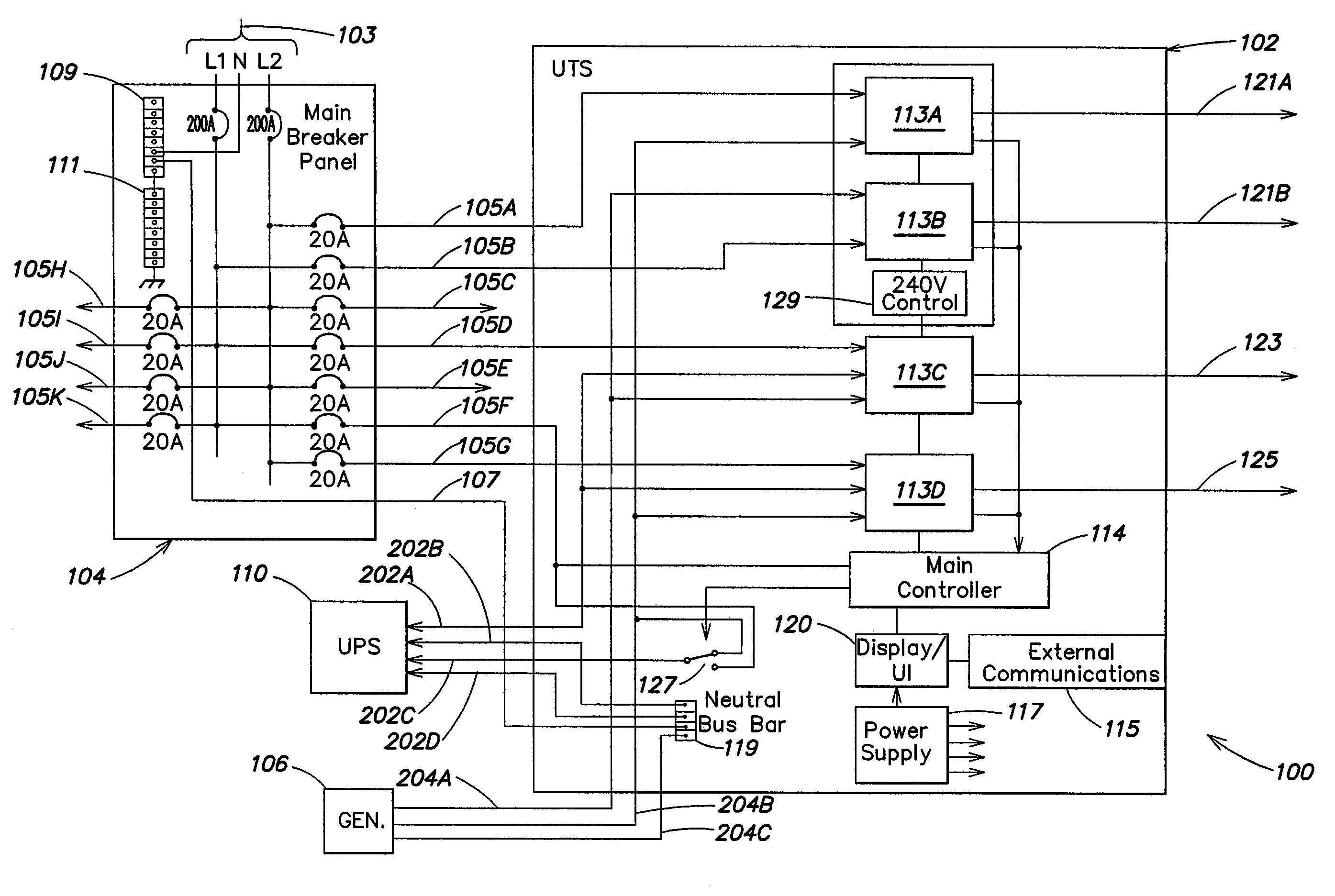 DIAGRAM] Ups Apc Rs 1300 Diagram FULL Version HD Quality 1300 Diagram -  USADIAGRAM.FESTIVALACQUEDOTTE.ITDiagram Database