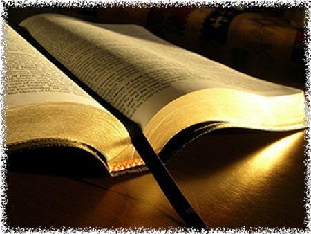 Este salmo ajuda a  estimular a fé, a crença e a confiança. Estimular o dom da escrita e fortalecer a memória. Livra da depressão e da tristeza.