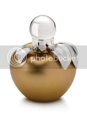 parfum nina rici