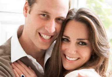 Príncipe William e Kate Middleton colocam anúncio procurando governanta - Getty Images