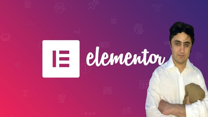 [100% Off UDEMY Coupon] - Create websites without coding with Elementor and Wordpress