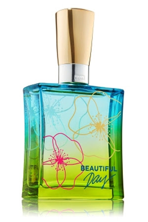 17804a7c Life Inside the Page: Fragrantica Bath and Body Works scent resource