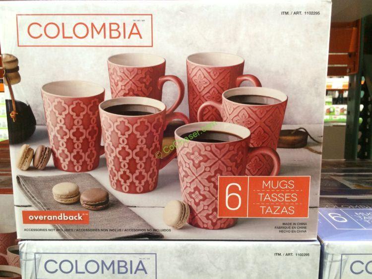 Costco Mugs   Best Mugs Design