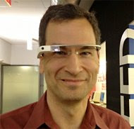 http://graphics8.nytimes.com/images/2012/09/13/technology/13pogue-glasses/13pogue-glasses-articleInline.jpg