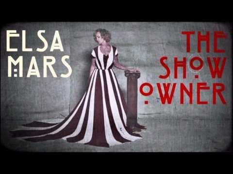 Super melodiile din American Horror Story Freakshow