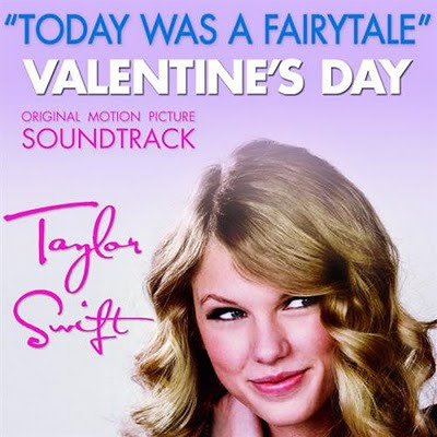 Taylor Swift Unreleased Album Cover. Swift promoted quot;Today Was a