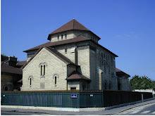 Synagogue de Boulogne