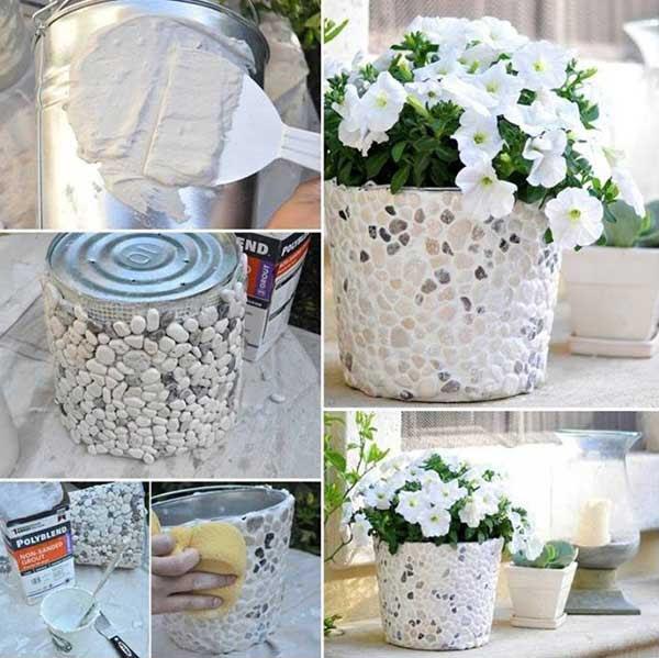 AD-Cute-DIY-Garden-Pots-16