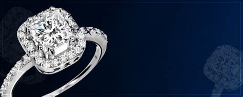 Wholesale Diamonds & Engagement Rings at Houston Diamond