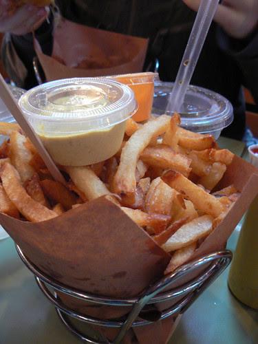 frites soho.jpg