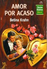 http://www.skoob.com.br/img/livros_new/1/27917/AMOR_POR_ACASO_1242396534P.jpg