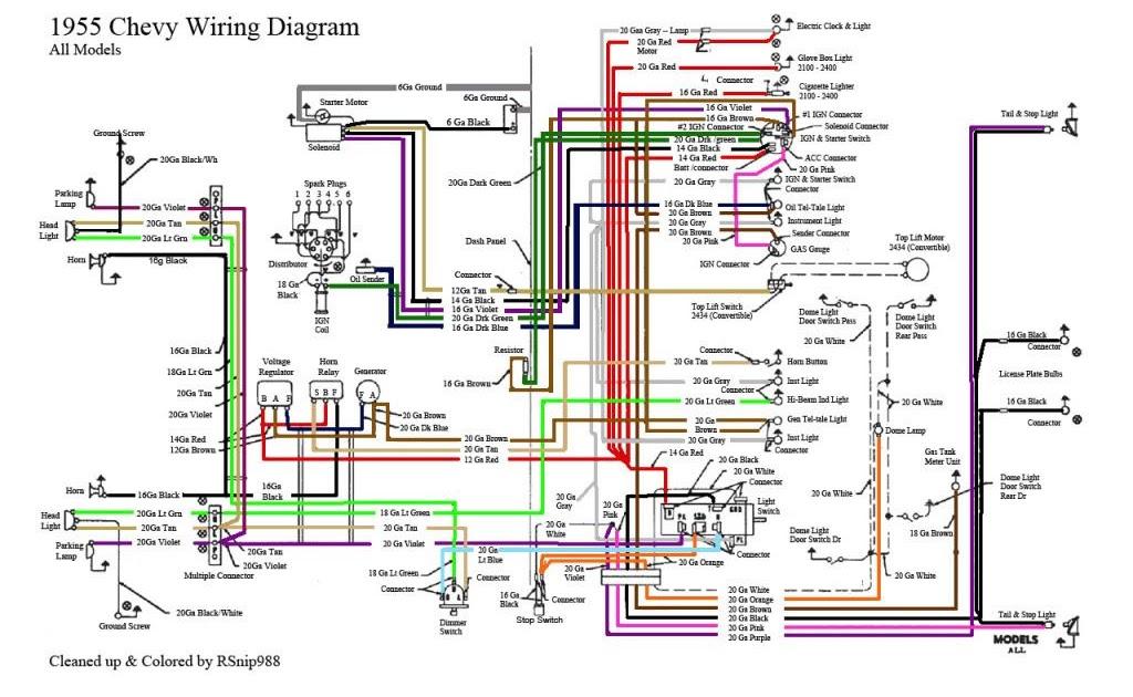 1970 Volkswagen Bug Wiring Diagram