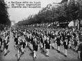 Defile sdf 1945
