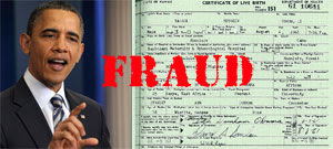 http://www.eransworld.com/wp-content/uploads/2011/04/Obama-Fraud.jpg