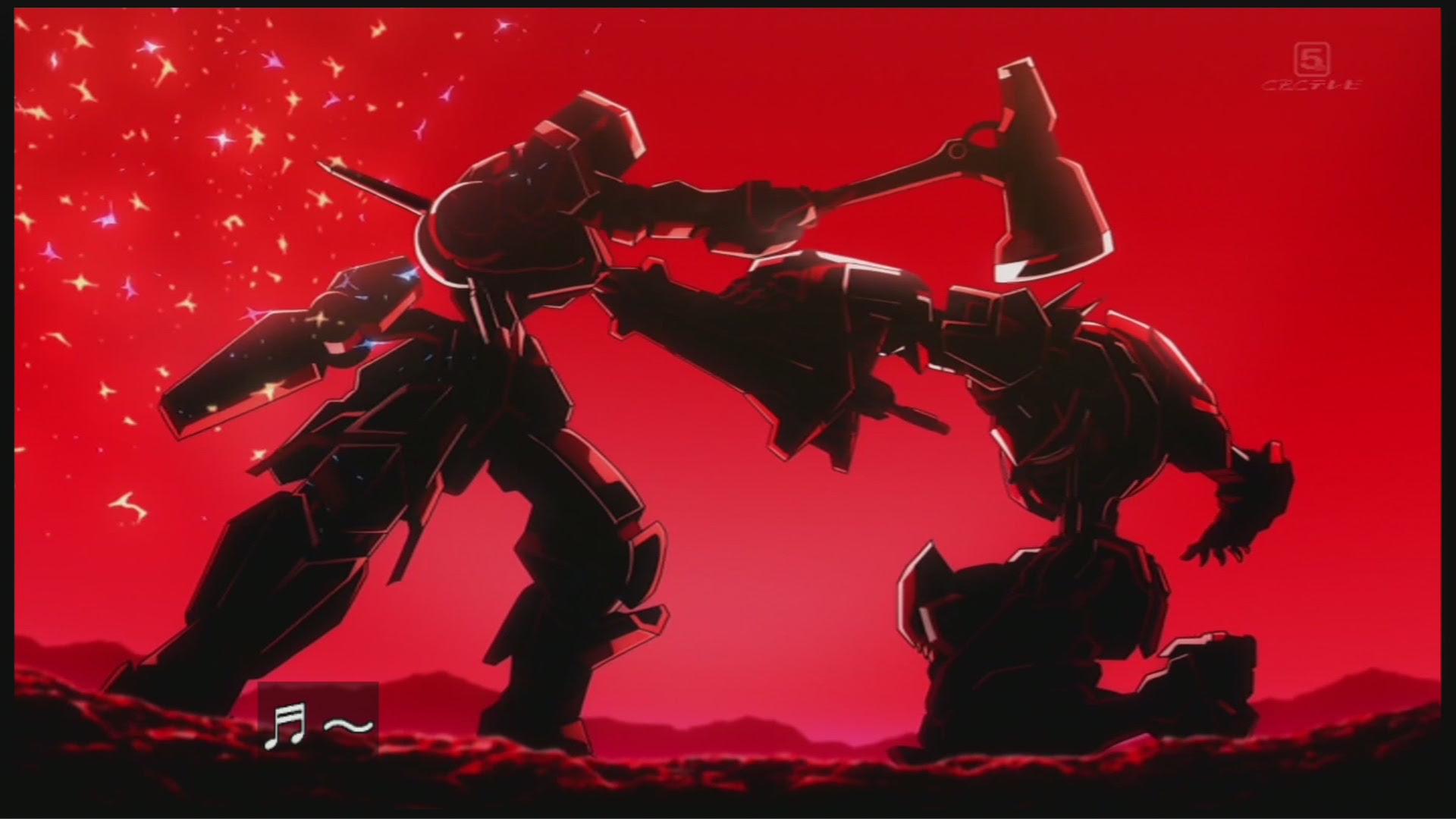 ガンプラ 機動戦士ガンダム 鉄血のオルフェンズ グレイズを組み立て