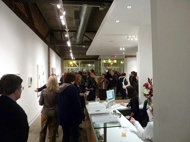 P1050643-2010-12-10-Sandler-Hudson-Gallery-Terri-Dilling-Mark-Leibert