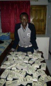 devenir riche1212