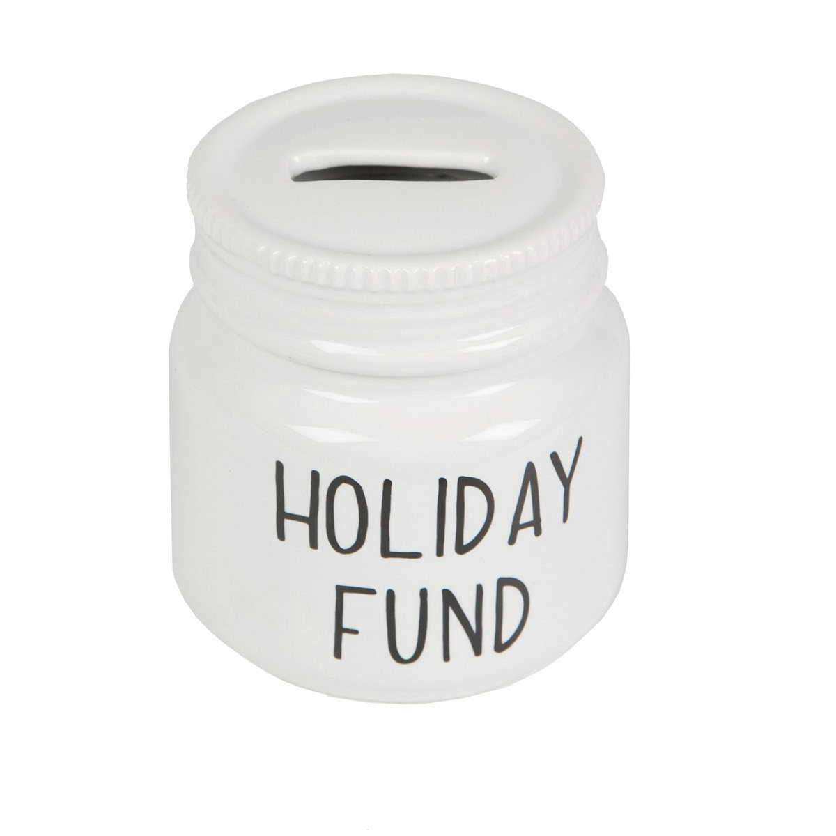 Image result for HOLIDAY FUND