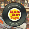 Record Store Days