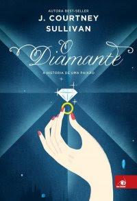 http://www.skoob.com.br/livro/387209-o-diamante