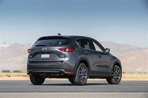 mazda cx  adds cylinder deactivation motor trend