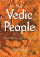 Vedic People by Rajesh Kocchar