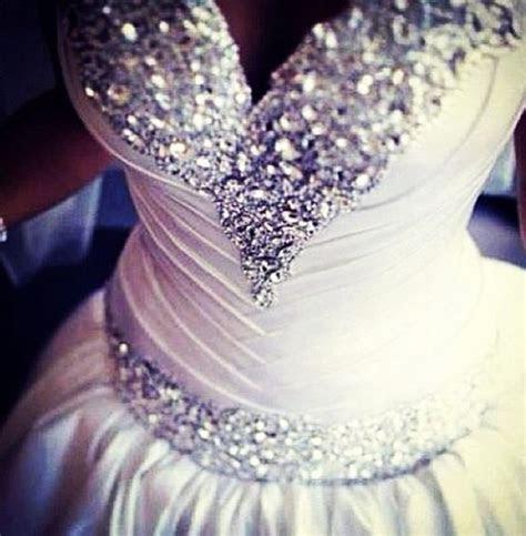 dress prom dress wedding dress ball gown dress