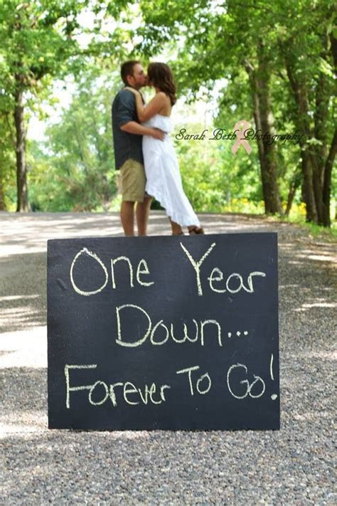 25  best ideas about Marriage Anniversary on Pinterest