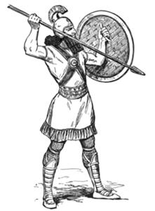 414px-Assyrian_spearman_·_HHWI469.svg