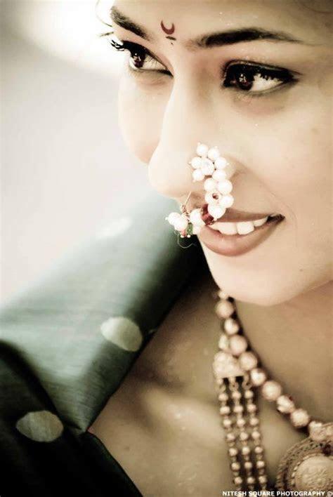 Maharashtrian Bride . photo copyright, Nitesh N   Brides