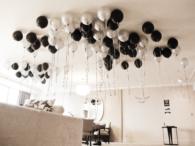 balloons at mbs suite