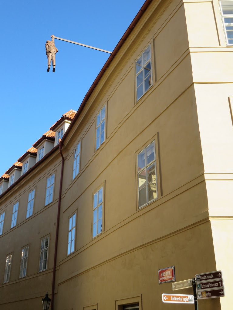 http://www.atlasobscura.com/places/man-hanging-out