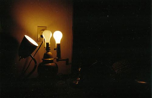 lampsex9
