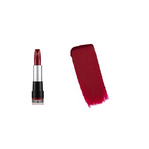 Flormar Lipstick Colors